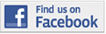 Find us on Facebook - Precious Companion